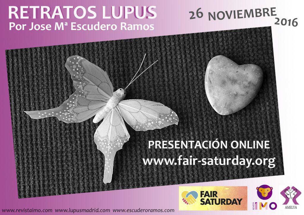 retratos-lupus